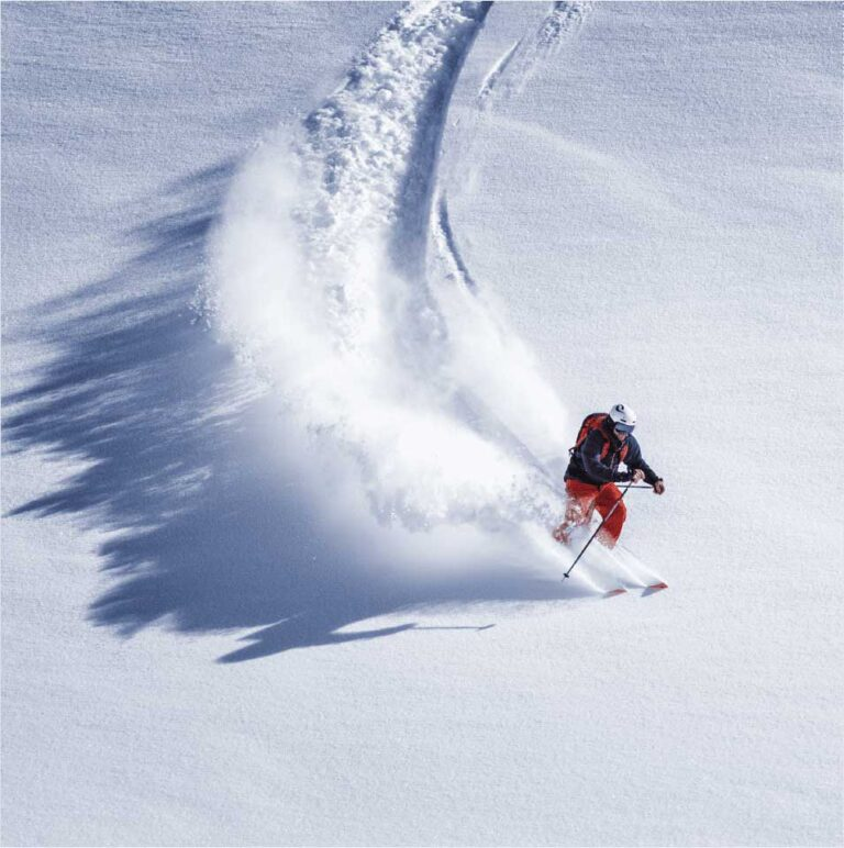 LC-Website-image_skiing-min